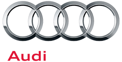 audi-logo-redirect